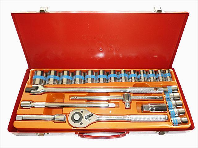 1-2--bo-tuyp-he-inch-24-mon-top-kw-s424d-sae-635694341093738786 (1)