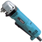 10mm-may-khoan-goc-makita-da3010-1