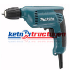 450w-may-khoan-makita-6413