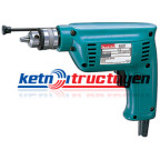 6-5mm-may-khoan-toc-do-cao-230w-makita-6501
