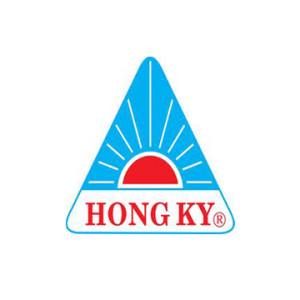 Hồng Kí