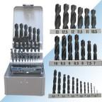 bo-mui-khoan-nachi-25-cai-1-13mm-635951922327638057