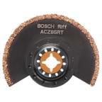 bosch-2608661642-635766058725354440