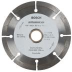 da-cat-be-tong-105mm-bosch-2608603727-635758336658907347