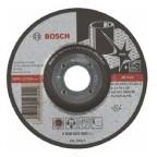 da-mai-inox-bosch-2608602267-635762635703070219