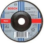 da-mai-sat-100mm-bosch-2608600017-635756874476451159