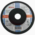da-mai-sat-125mm-bosch-2608600263-635756881602075675
