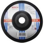 dia-mai-sat-150mm-bosch-2608600855-635757410322104322