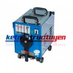 may-bien-the-han-1-pha-220v-hong-ky-hk-h160n