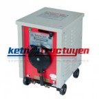 may-bien-the-han-2-pha-380v-hong-ky-hk-h250d