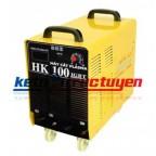 may-cat-plasma-hong-ky-hk-100