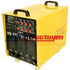 may-han-inverter-hong-ky-hk-tig-315acdc