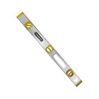 thuoc-thuy-36in-90cm-stanley-42-075-635573504474964744